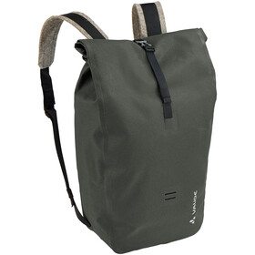 VAUDE Isny II Backpack olive
